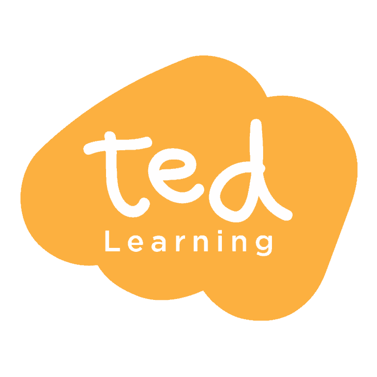 ted Learning